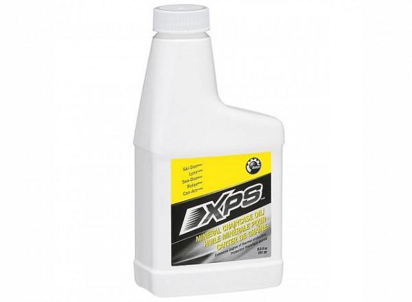 Ulei Cutie/Grup BRP XPS 250 ml