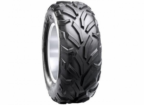 25x8-12 Duro DI2013 Red Eagle