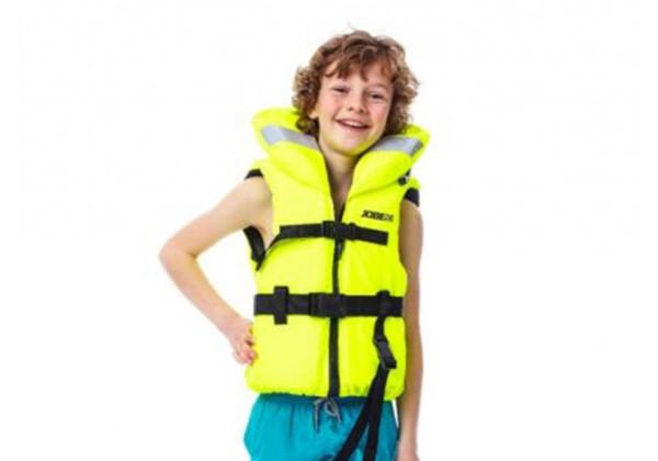 Vesta Salvare Comfort Boating Copii
