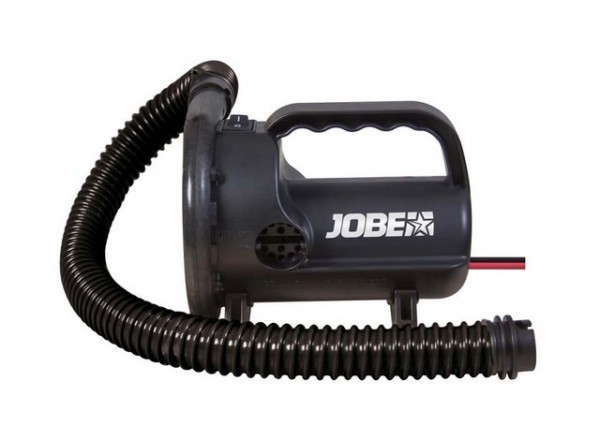 Pompa Jobe Turbo 12V