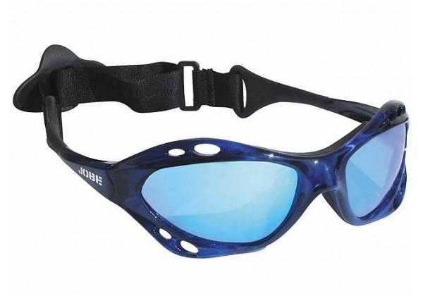 Ochelari Knox Blue