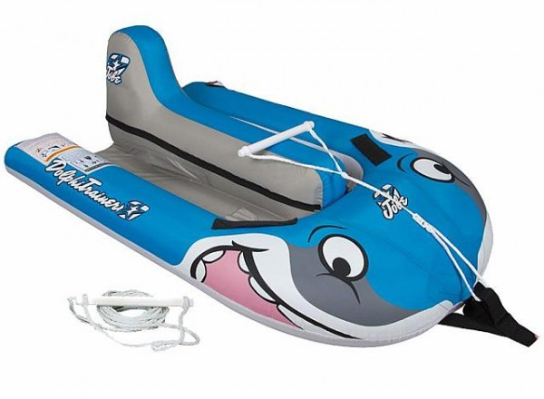 Gonflabil Dolphi Trainer MY2018