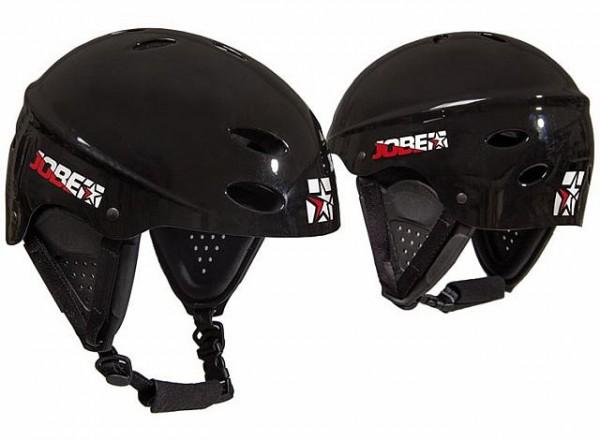 Casca protectie Hustler Wake Helmet MY2018