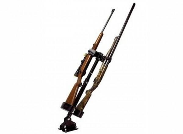 Suport Arme Vanatoare pentru UTV