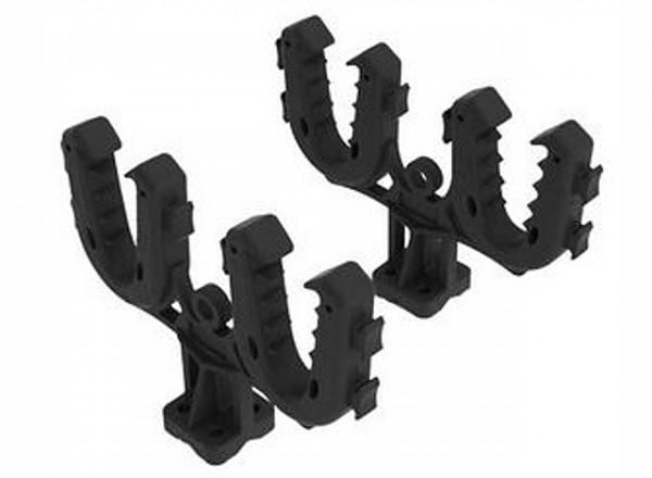 Sistem Fixare Rhino Grip Double