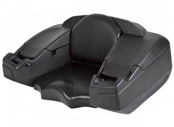 Cutie ATV Kimpex Dry Ride 2.0 cu Manere Incalzite