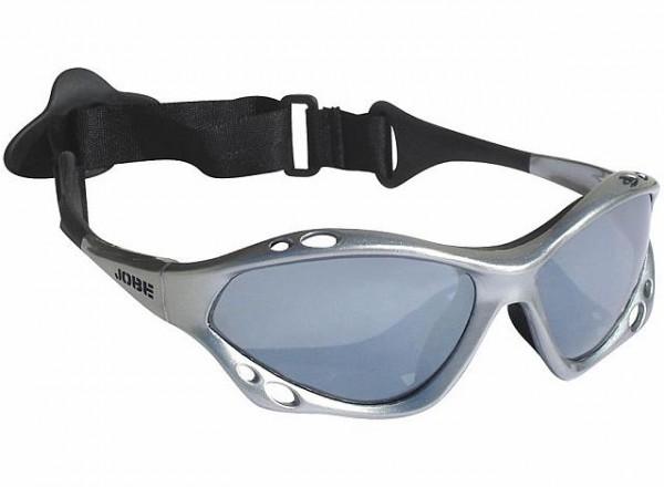 Ochelari Plutitor Knox Silver