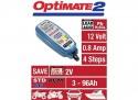 Redresor OptiMate 2