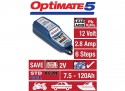 Redresor OptiMate 5