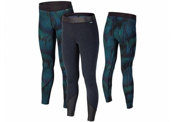Pantaloni Neopren Legging Revers 1.5 Femei MY2019