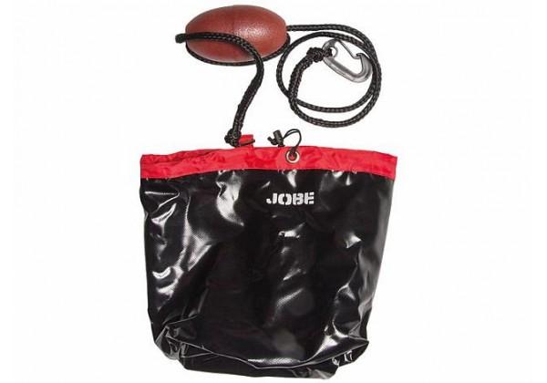 Ancora tip sac Jobe