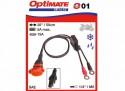 Cablu Conectare SAE O1