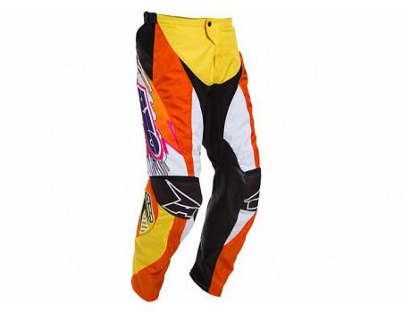 Pantaloni AXO Dyemax...
