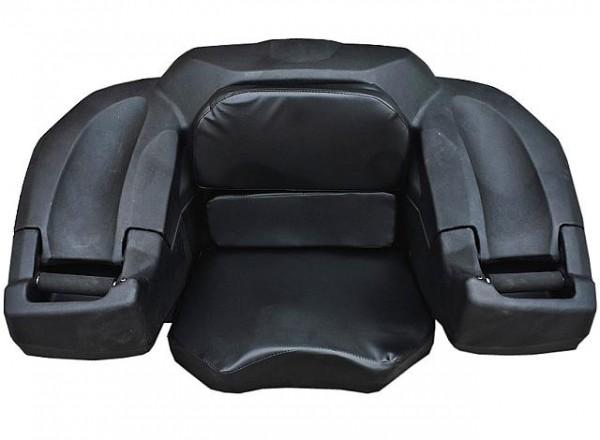 Cutie ATV Sikkia L7500