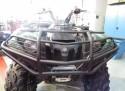 Bullbar Fata ATV Yamaha Grizzly 550/700