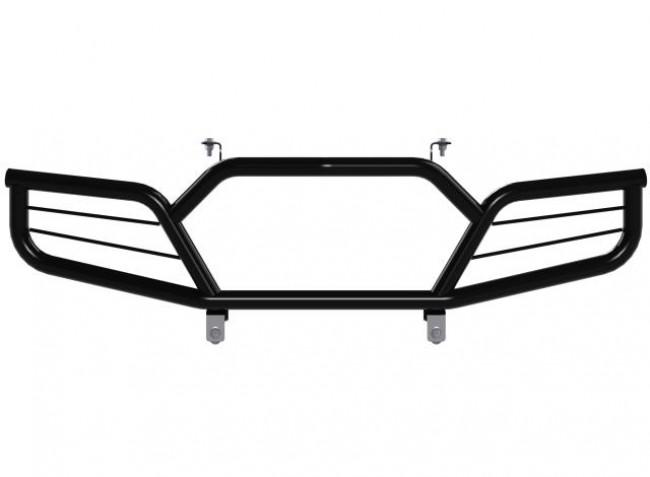 Bullbar Spate ATV CF Moto X8 CForce 800