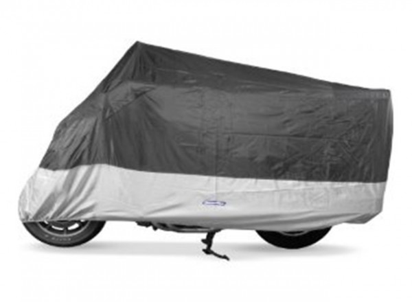 Husa Moto XL Sikkia