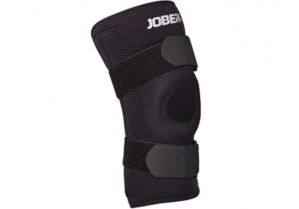 Genunchiera Kneebrace