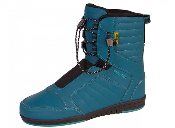 Legaturi EVO Darwin Sneaker MY2019