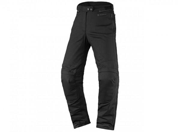 Pantaloni Scott Turn Pro DP