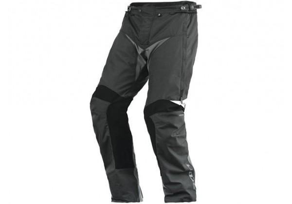 Pantaloni Scott Dualraid TP L