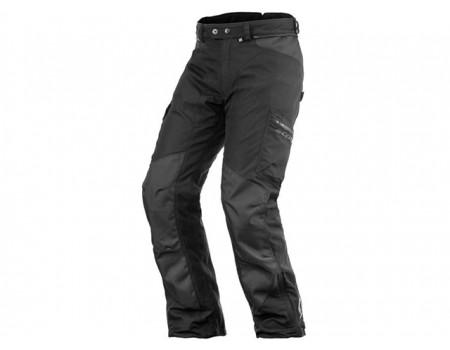 Pantaloni SCOTT Carg...