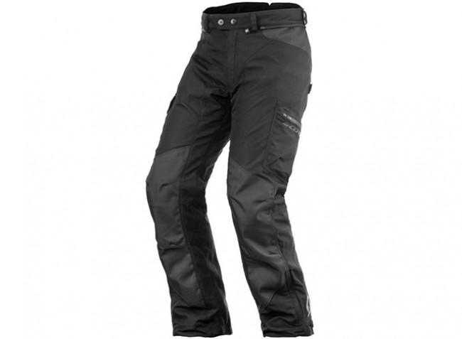 Pantaloni SCOTT Cargo TP