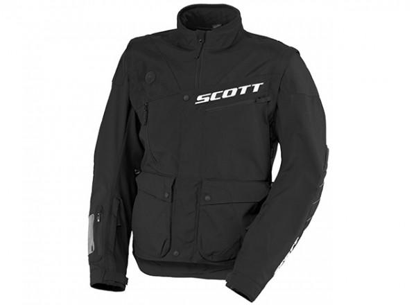 Jachetă SCOTT 350 Enduro