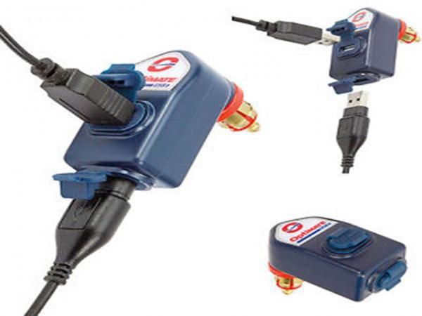 OptiMATE USB O-105
