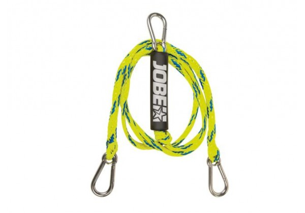 Franghie Water Sports Bridle Pulley