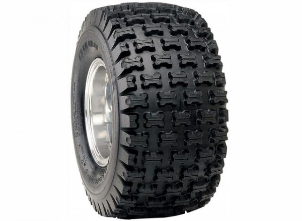 18x9.5-8 Duro DI2006 Easy Trail
