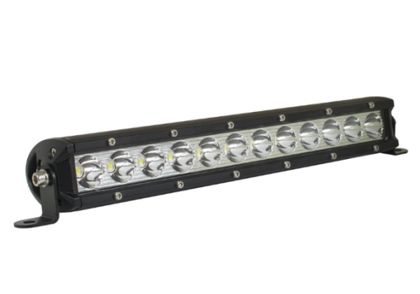 Proiector LED 13 inch 60W