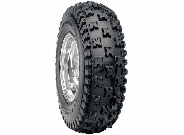 21x7-10 Duro DI2012 Power Trail