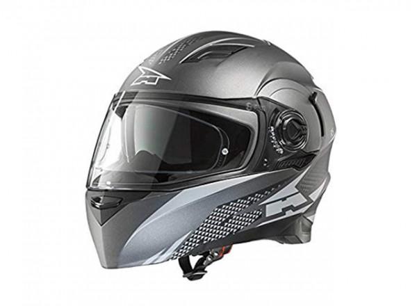 CASCA AXO RS01
