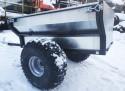 Remorca ATV Storm 90