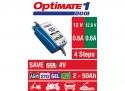 Redresor OptiMate 1 DUO