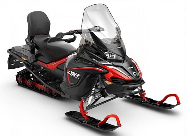 Xtrim LX 600 ACE MY20