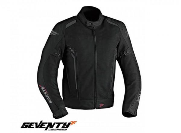 Geaca Motociclete Barbati Vara Seventy SD-JT32