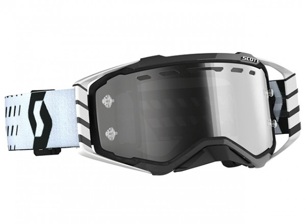 OCHELARI SCOTT PROSPECT ENDURO LIGHT SENSITIVE GOGGLE