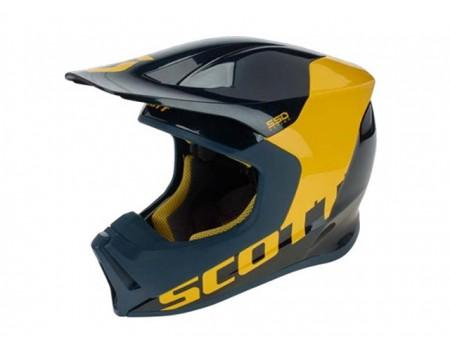 CASCA SCOTT 550 ANGL...