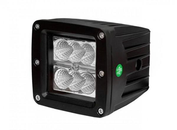 Proiector led cu module LED CREE 24W