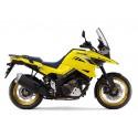 DL1050XT V-Strom ABS M0
