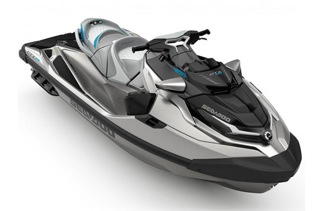 GTX 300 LTD