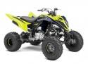 YFM 700R Raptor SE