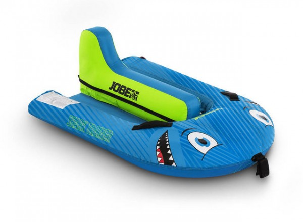 Gonflabil Shark Trainer 1 Persoana