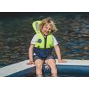 Vesta Salvare Neopren Safety Copii