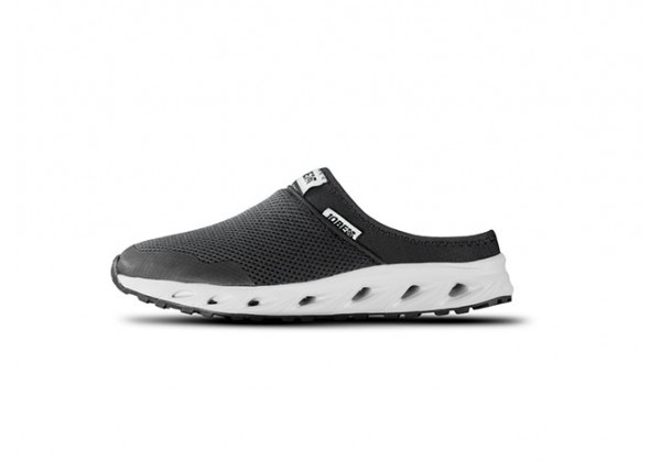 INCALTAMINTE DISCOVER Slide Sandal