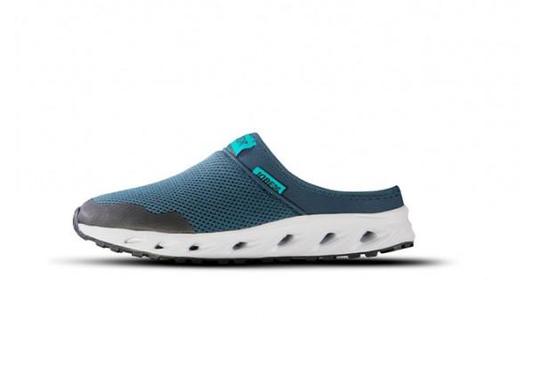 Incaltaminte Discover Slide Sandal Midnight Blue