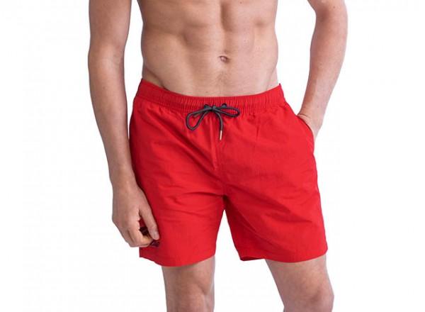 Pantaloni Swimshort Barbati