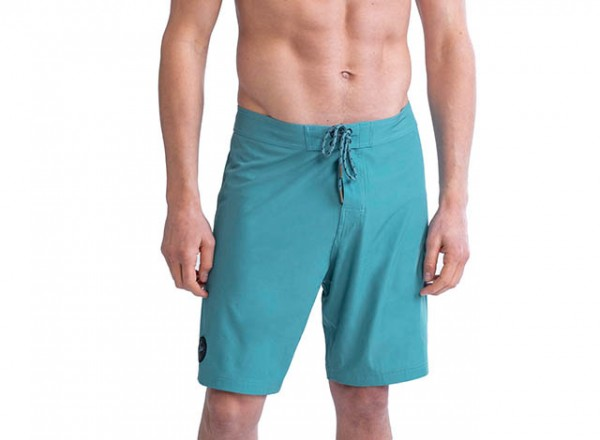 Pantaloni Boardshort Barbati